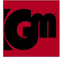 株式会社 G M